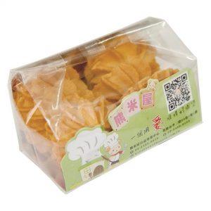 50元_8手工5菊花奶酥